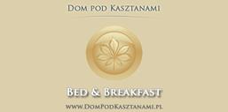 dom_pod_kaszatanami