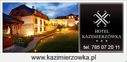 kazimierzowka